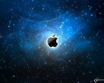 Apple Apple Steve Jobs