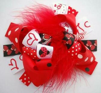 httpkootationcomhow to paint hello kitty valentines day nhtml