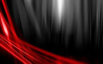 Black And Red Wallpaper Wallpapers HD Quality