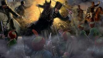 Empire Total War wallpaper   Game wallpapers   34757
