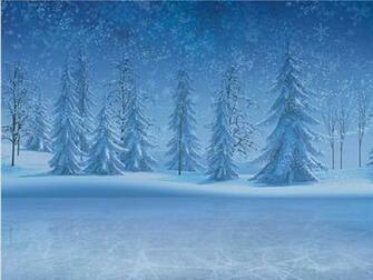 Frozen digital painter backgrounds   Frozen Photo 36031670