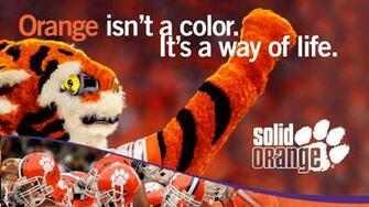 CLEMSON TIGERS college football wallpaper 2560x1440 593961