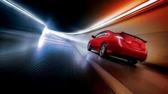Car Wallpaper Hd 1080p HD Wallpaper