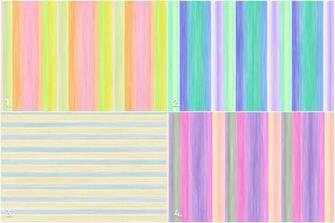 10 Scrapbook Sherbert Background Textures By Textures Overlays