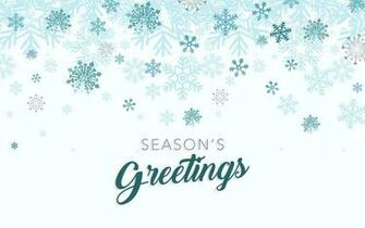 download 15 Seasons Greetings Cards Stock Images HD