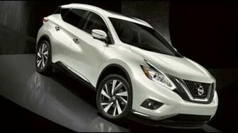 New 2019 Nissan Murano Engine Wallpapers New Autocar Blog