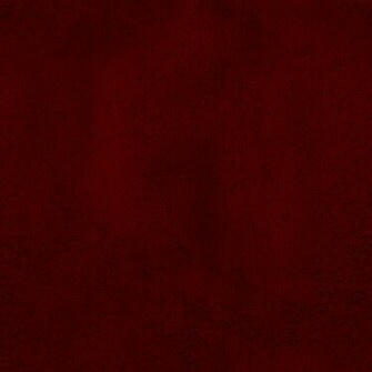 Deep Maroon Red Wp Wallpaper Deep Maroon Red Wp Desktop Background