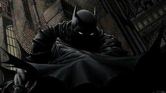 Batman HD Wallpapers Batman Images