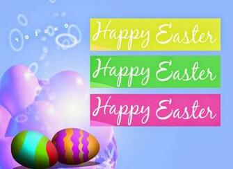 colorful wishes for happy easter day 2014 happy easter day wishes with