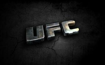 ufc wallpaper   Video Search Engine