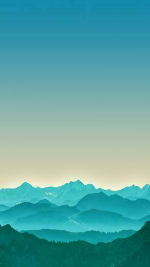 720x1280px Samsung Galaxy J7 Wallpapers