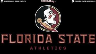 Florida State Football 2013 Wallpaper Wallpapers   florida state
