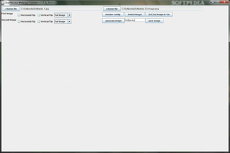 dual monitor wallpaper software   wwwhigh definition wallpapercom