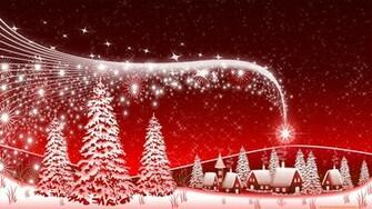 Merry Christmas 2013 Download christmas pics