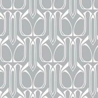 gio silver tempaper wallpaper self adhesive repositionable temporary