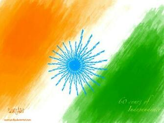 GRAAFIXBLOGSPOTCOM Indian Flag Wallpapers