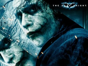 35 Amazing JOKER heath ledger wallpapers   Photo 12 of 34 phombo