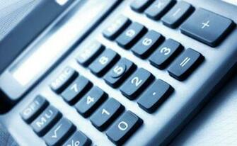 Free download Calculator Background Calculator on ...