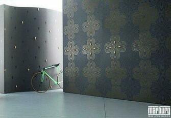 wallpaper manufacturers Modern wallpaper manufacturers