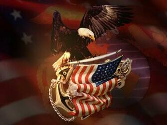 cool military wallpapers See To World