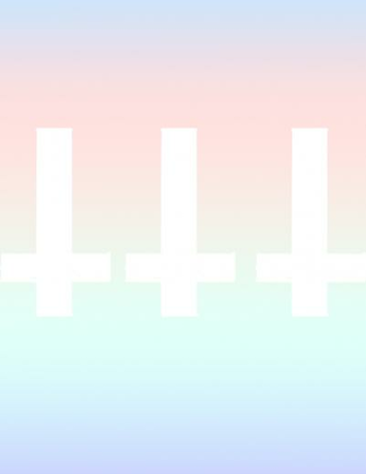 pastel background on Tumblr
