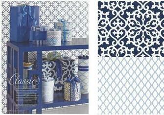 By estateofdesign Published December 10 2012 Full size is 746