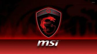 MSI wallpaper   Computer wallpapers   29111
