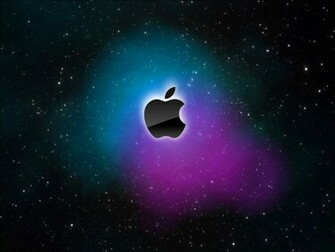 apple mac wallpaper hd apple mac wallpaper apple wallpaper for xp