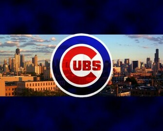 Chicago Cubs wallpapers Chicago Cubs background   Page 6