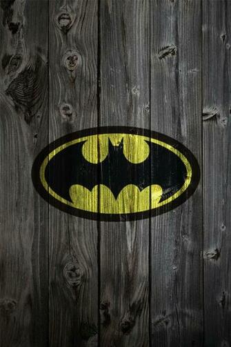 Batman Iphone 4 Wallpapers 640x960 Hd Cell Phone Pictures