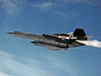 Lockheed SR71 Flight computer desktop wallpapers pictures images