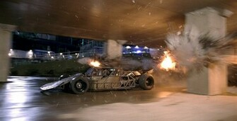 Fast and Furious 6 Car Photo HD Wallpapers