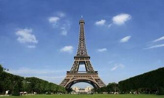 Paris HD Wallpapers 800x480 Travel World Wallpapers 800x480 Download