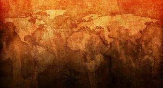 Best 30 Prophetic Backgrounds on HipWallpaper Prophetic
