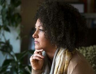 Investigator who learned Spokane NAACP leader Rachel Dolezal was