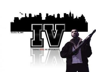 cool gta wallpapers gta wallpaper hd gta wallpaper gta 4 wallpaper gta