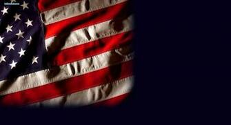 American Flag Amazing Wallpapers