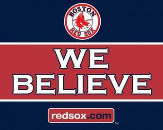 wallpapers baseball mlb mobile boston red sox boston red sox boston