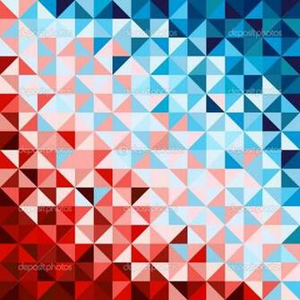 Blue And Red Background Background red and blue