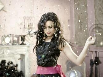 Demi Wallpaper   Demi Lovato Wallpaper 19160857