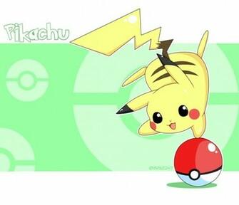 Chibi images chibi Pikachu HD wallpaper and background photos
