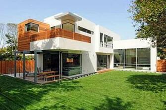 Exterior design wallpaper actrists bollywood house exterior design