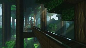 Awesome Minecraft Wallpaper 1737 1920 x 1080