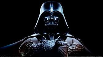Star wars wallpaper hd 1080p iconos   Taringa