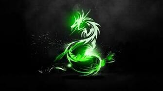 Top 50 HD Dragon Wallpapers Images Backgrounds Desktop
