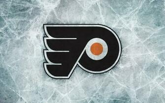 Philadelphia Flyers Desktop Wallpaper