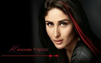 Download Kareena Kapoor Khan Hot Full HD Wallpapers 2015 Wallpaper HD