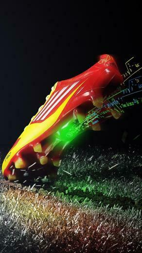 Soccer Wallpapers   Download Football HD Wallpapers for iPhone 5