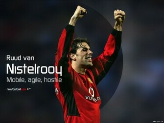 Wallpaper Olampics Wallpaper Best Football Player Wallpaper 2012 1