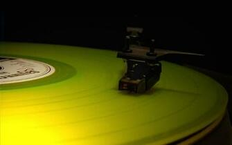 Turntable Record Player HD Wallpapers Download Wallpapers in HD